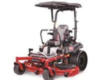 "2000 Series MyRIDE® HDX 60"" (152 cm) 23.5 HP 726cc (50-State Model) (74497)"