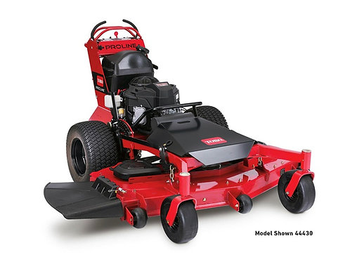 "PROLINE™ 36"" (91 cm) Mid-Size Mower (44410)"