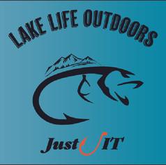 Lake Life Outdoors