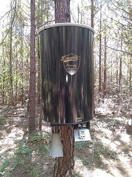 55 Gallon Drum.jpg