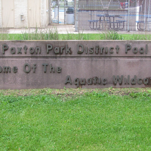 Paxton Pool before.JPG