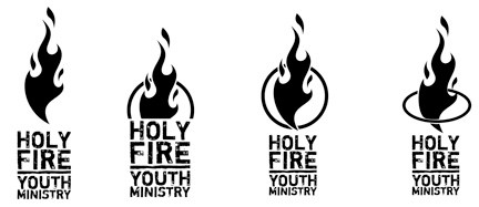 Holy Fire Youth Ministry