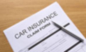 1200-54660648-car-insurance-claim-form.j