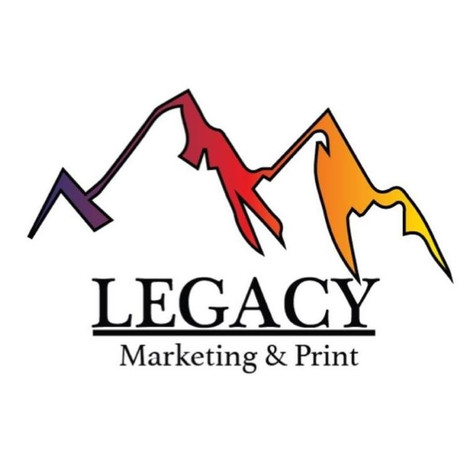 Legacy Marketing and Print