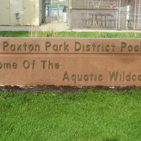 Paxton Pool after.JPG