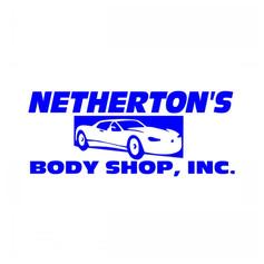 Netherton's Body Shop