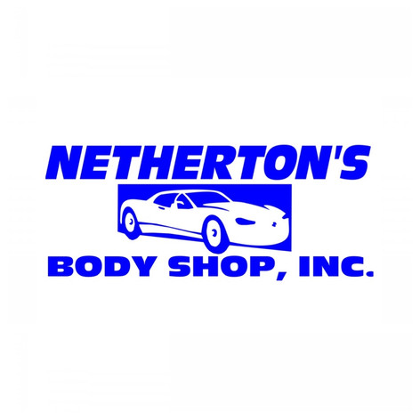 Netherton's Body Shop