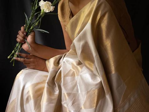 O Woman! You Are Whole by Kokila Gupta