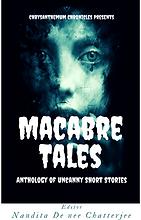 Macabre Tales.png