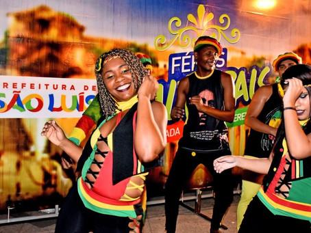 """Le radici del reggae in Brasile e lo Stato del Maranhao, la """"Jamaica Brasileira"""""""