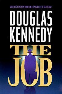 The Job, Douglas Kennedy