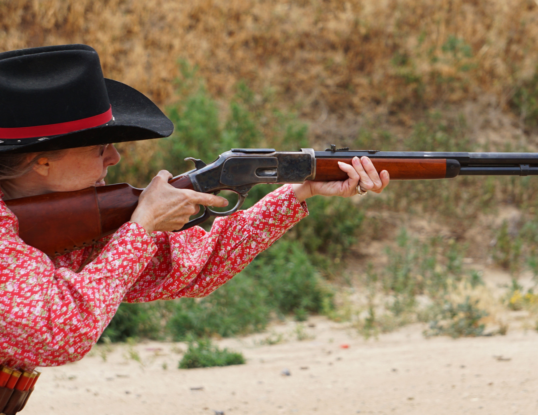 2021 - 5 LOCAS - AA Carol with Rifle.jpg