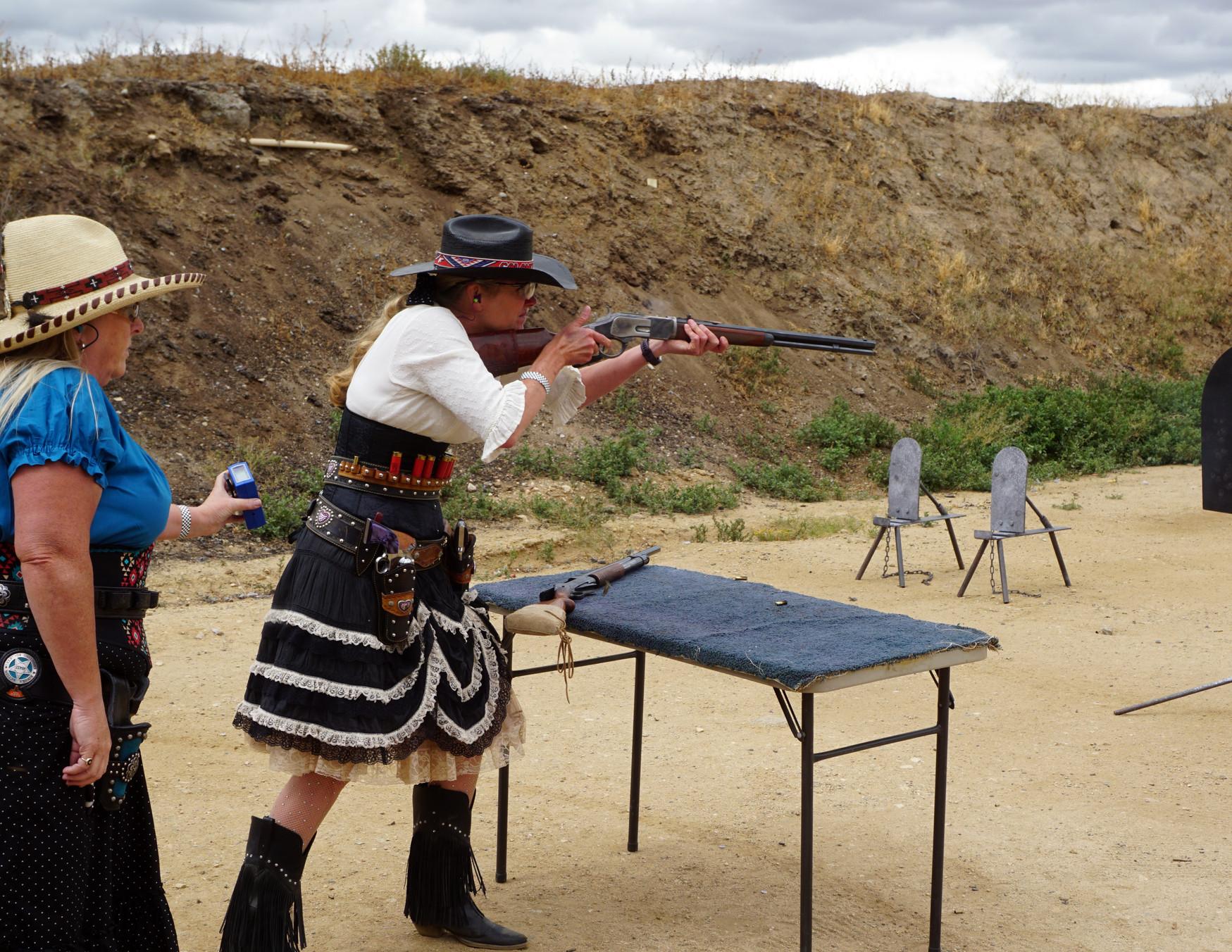 2021 - 5 - LOCAS - Annie Got Her Gun.jpg