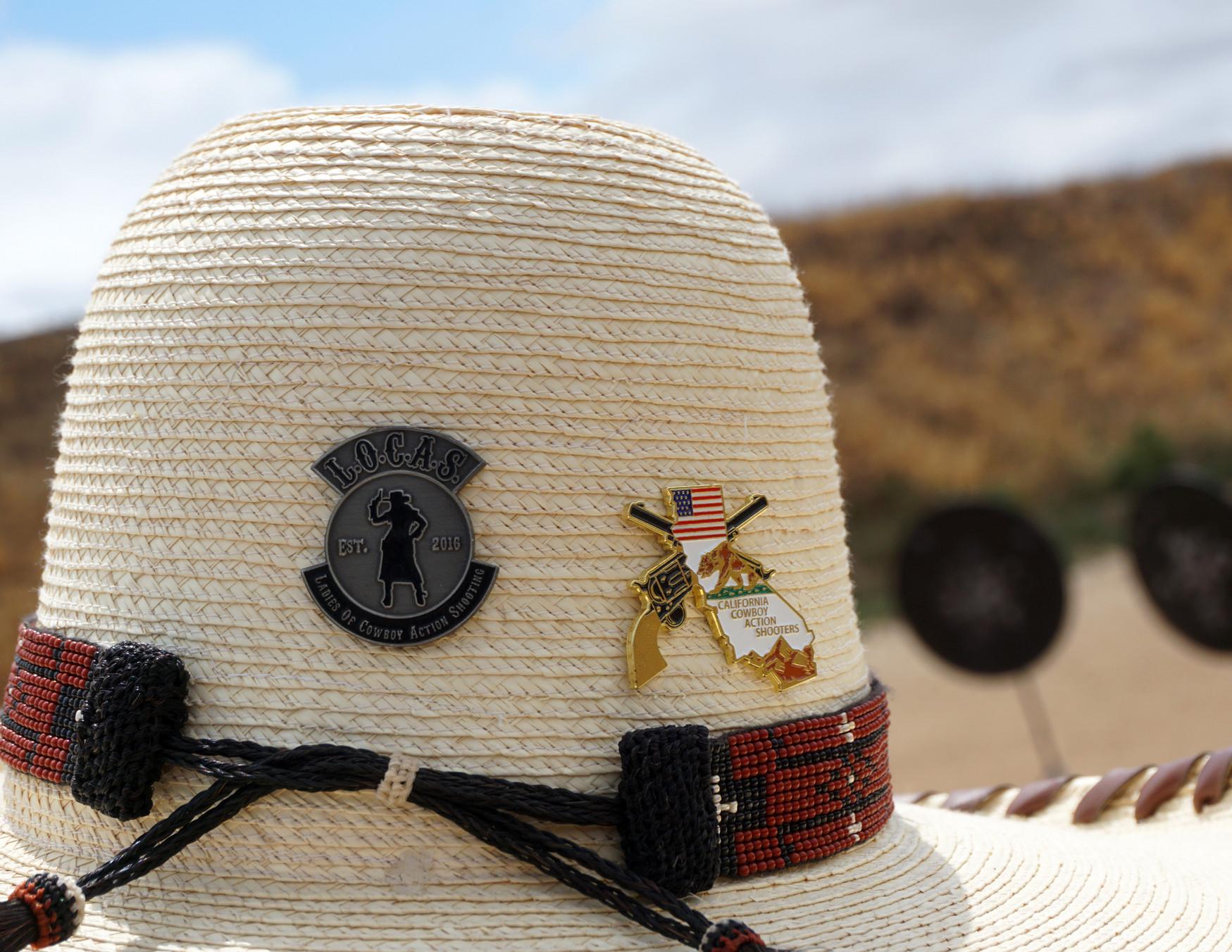 2021 - 5 LOCAS - Hat Pins.jpg