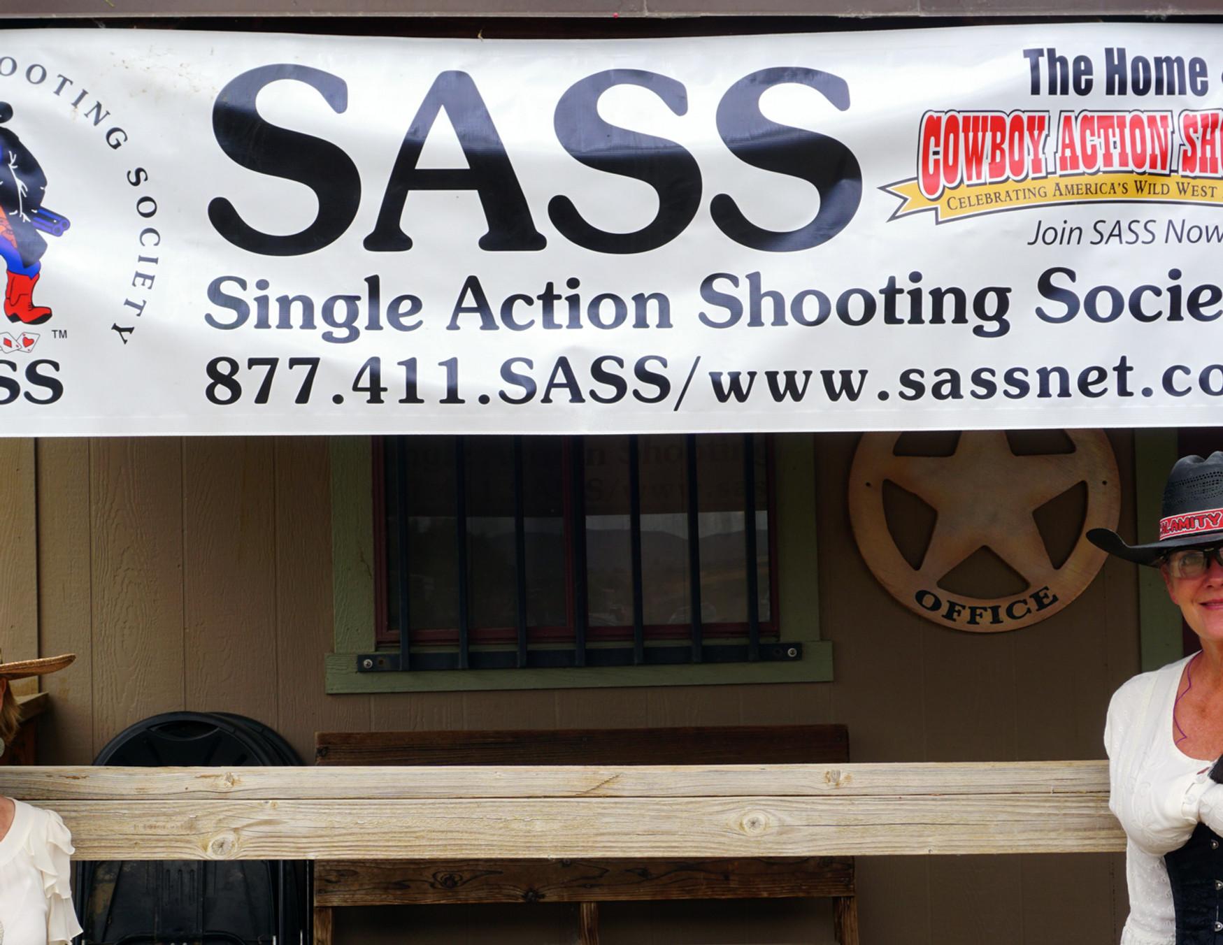 2021 - 5 LOCAS - SASS Promotion.jpg