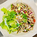 Larb (Chicken or Beef Salad)