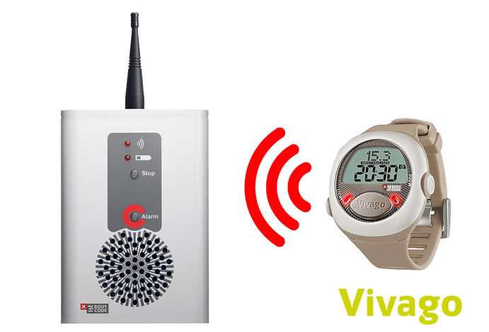 telealarme-domicile-borne-transmetteur-2