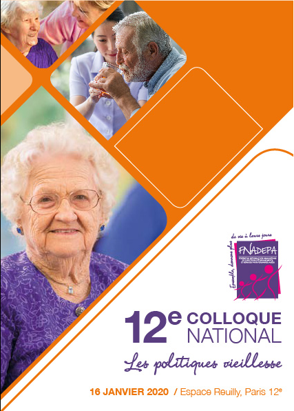 colloque-national-janvier