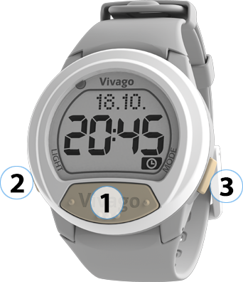 montre-vivago-boutons.png