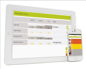 Vivago_DOMI-tablette-courbes.jpg