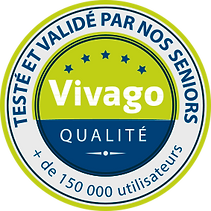 Label_Vivago-283.png