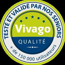 Label_Vivago-283.png