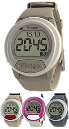 4-montres-8000[4389].png