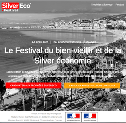 Festival-Cannes-Silver-economie
