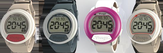 4-montre-vivago.png