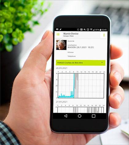 application-vivago-mobile-light.jpg