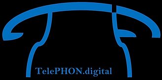 TelePHON.digital.png