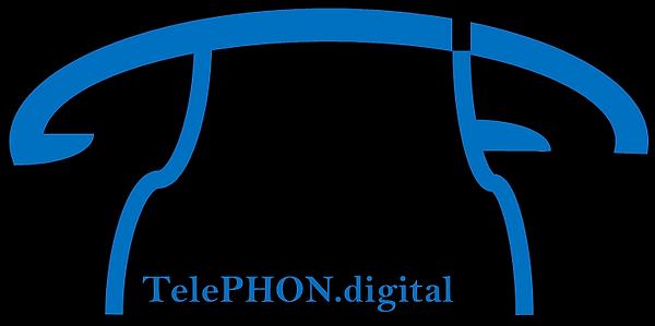 TelePHON.digital.png