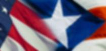 flags1_edited.jpg