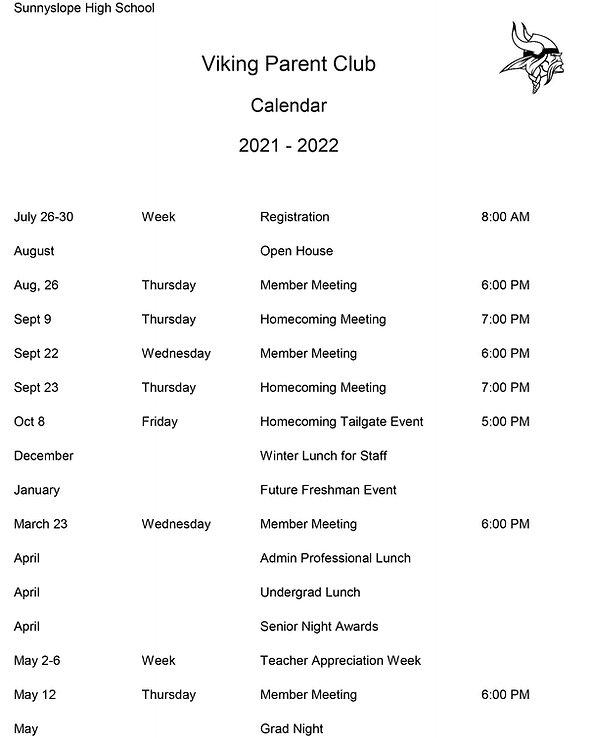 VPC Calendar 2021-2022.jpg