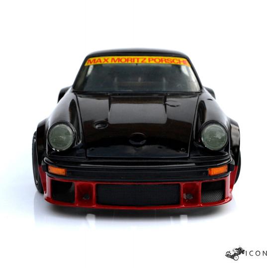 Tamiya Porsche 934