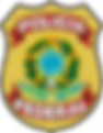 logo_policia-federal.png