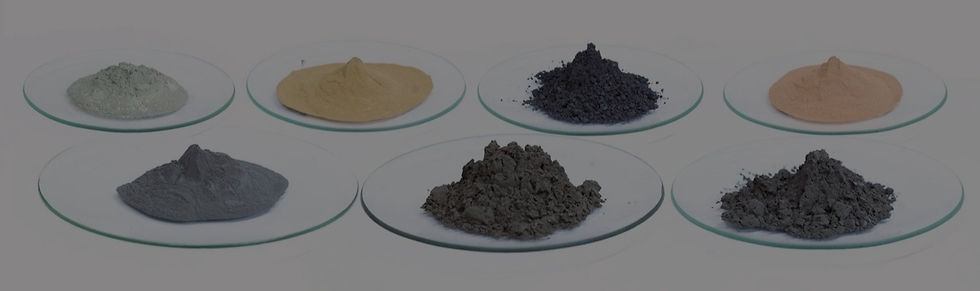 montagem-p%252525C3%252525B3s-metalicos-