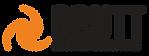Logo-brutt.png