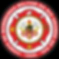 corpo-de-bombeiros-militar-do-rio-grande