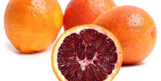 Oranges (Blood)