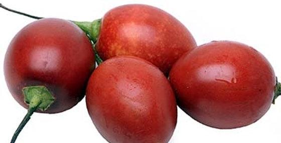 Tamarillos (Red)