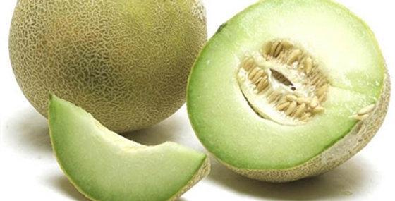 Melons (Galia)