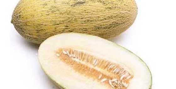 Melons (Hami)
