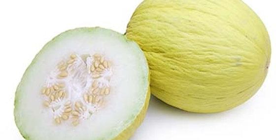 Melons (Casaba)