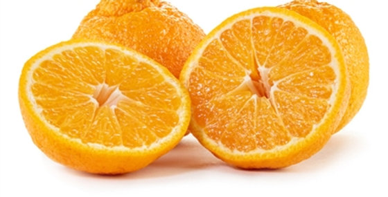 Mandarins (Sumo Citrus®)