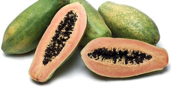 Papayas (Tai Nung)