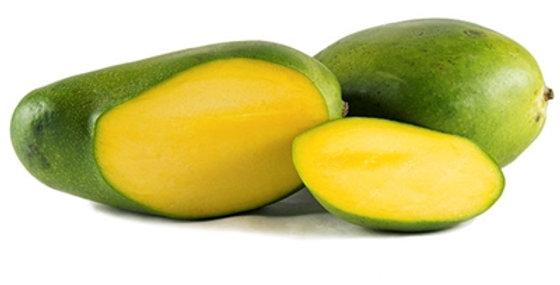 Mangoes (Keitt)