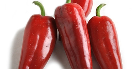 Peppers (Kapia™ Sweet)