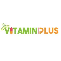 vitamin Plus.png