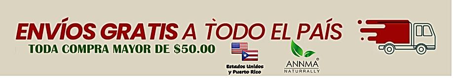 envios-GRATIS WEB COMPU2-BANDERAS-UPGRAD
